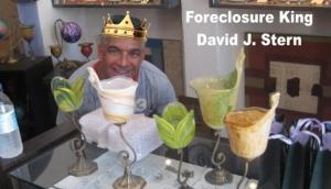 david-j-sternpibillwarner