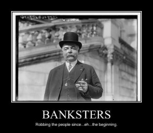 banksters-300