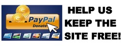 PayPal - The safer, easier way to pay online!